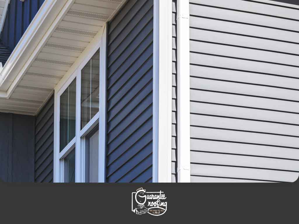 Choosing the Best Siding Based on Your Budget