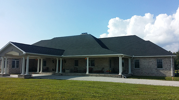 commercial-shingle-roofing