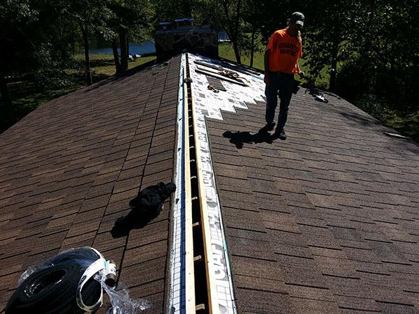shake-roofs-installation