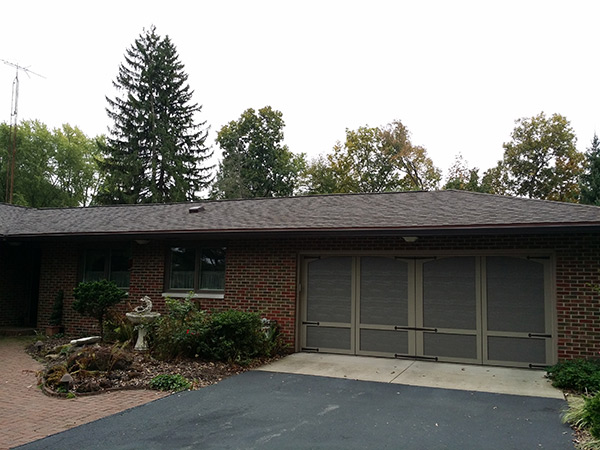 shingle-roofing-projects